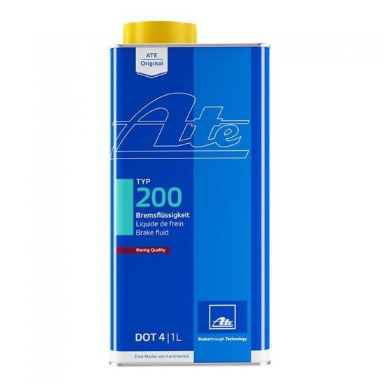 Płyn hamulcowy ATE TYP 200 03.9901-6212.2